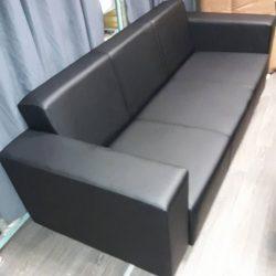 Работа №87 Прямой диван